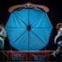 De revolutionibus e i testi di Leopardi al Teatro Biondo