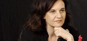 Emma Dante e i conigli bianchi o rossi di Nassim Soleimanpour