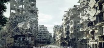 Vergogna Sanremo, censurata la canzone per la Pace