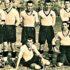 Il Palermo torna a Vercelli, campo d'esordio in serie A