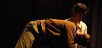 """Al via il """"Minimo Teatro Festival"""" al Patafisico. La rassegna nazionale di corti teatrali"""