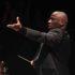 Wayne Marshall torna al Teatro Massimo di Palermo dopo il grande successo del Concerto di Capodanno 2018