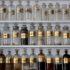 Diritto alla cura. La lettera a Musumeci per legalizzare le terapie con la cannabis