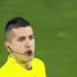 Bella cinquina di Marinelli e tripletta di Calaiò: Parma-Palermo 3-2