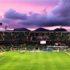 Festa Padova e Lecce, i club gemellati con il Palermo risalgono in B