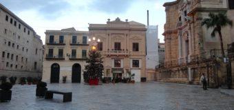 """Quando al Teatro di Palermo il """"Viva l'Italia"""" sfidò i Borboni"""