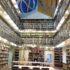 Tre giovani siciliani su quattro non leggono libri