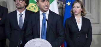 Nuovo governo: per un confronto su proposte concrete