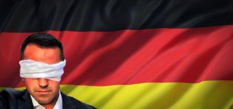 """Grammatica istituzionale e """"modello tedesco"""""""