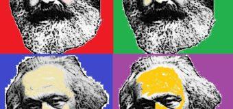 Serve Marx?