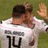 Nino e Gabriele, i due nomi del Palermo