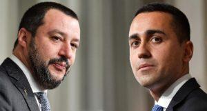Salvini-e-Di-Maio-300x161.jpg