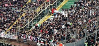 La Juventus è Bidone d'Italia 2017-2018