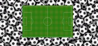 Il rischio caos-calcio dopo Frosinone-Palermo