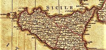 La Sicilia ai tempi del colera