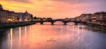 I ballottaggi di domenica in Toscana: temi e sfide