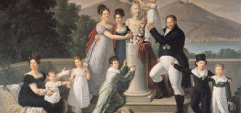 Quando Metternich difese i siciliani