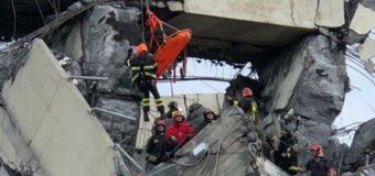 Il triste Ferragosto dell'Italia che crolla