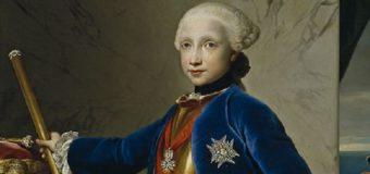 Ferdinando I, un principe illuminato che si mutò in oscurantista