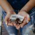 Manovra del governo, si profila una Caporetto della finanza