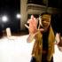 #Inoltrarsi, presentata la 51esima Stagione Internazionale del Teatro Libero di Palermo