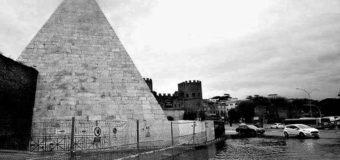 8 settembre, la notte italiana di ieri e di oggi