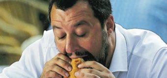 Le venti promesse mancate del governo Legastella