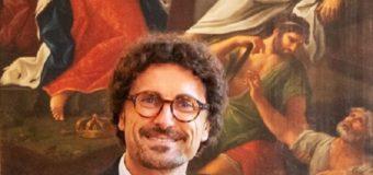 Il decalogo della risata: sceneggiatura di Casalino, protagonista Toninelli