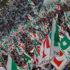 Richetti a Palermo, PD aperto o rischio estinzione