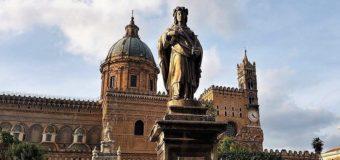 Il voto alle donne? Fu chiesto a Palermo già nel 1848. Ecco le prove