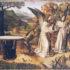 Antonello da Messina, la prestigiosa mostra per Palermo Capitale