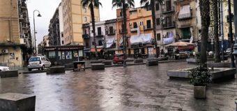 Palermo, Borgo Vecchio alla prova della raccolta differenziata