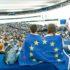 Parola d'ordine per le Europee: dimenticare il 2014