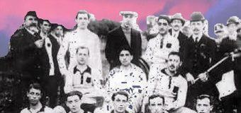 Il Palermo torna ad essere inglese. Ma non c'è altro