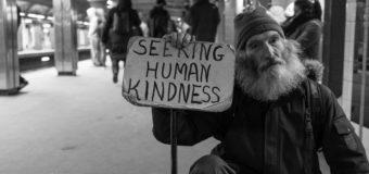 Legalità e diritti civili: alla coscienza la risposta