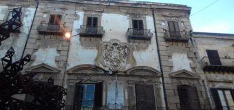 Vittorio Emanuele Orlando: origini e destino di un nome di battesimo