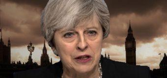 Brexit sconfitta in Parlamento. Theresa May asfaltata dal voto