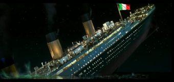 """Di Maio: """"L'Italia va verso il boom"""""""
