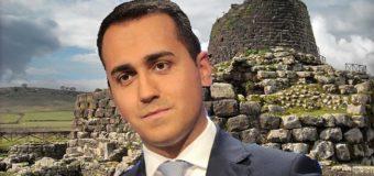Sardegna, bastonata al governo. M5S sbriciolato, Lega minoritaria nella propria coalizione
