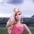 Palermo, la difesa va in bambola. Pagelle troppo tenere