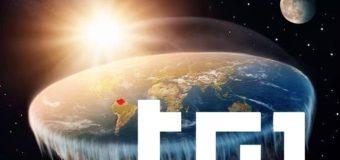 Il TG1 censura gli italiani del Venezuela