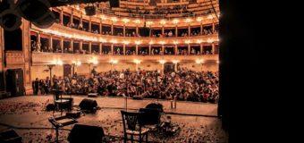 Il Teatro Biondo diretto da Alajmo. Un bilancio culturale
