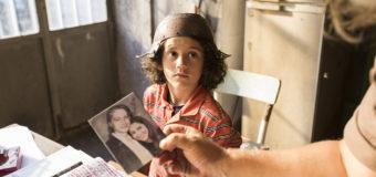 Copperman e le altre favole del nuovo cinema italiano