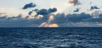 La Via della Seta, il Mediterraneo e la Sicilia