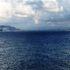 Cosa è il progetto del nuovo porto cinese a Palermo