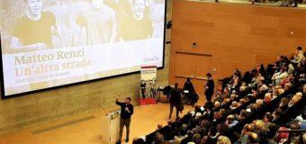 La partita a due tra Zingaretti e Renzi
