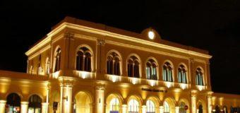 Il vero progetto per la ferrovia Palermo-Catania sconfessa Toninelli