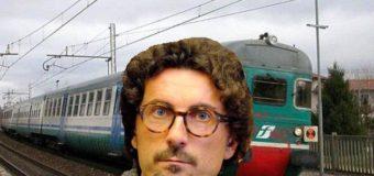 La ferrovia Palermo-Catania e le nuove gaffes di Toninelli