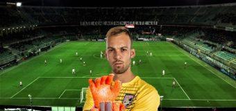 Il Palermo, Eupalla e la vittoria degli ex a Benevento