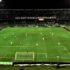 Palermo-Verona 1-0. Una battaglia tra rivali che rilancia i rosanero